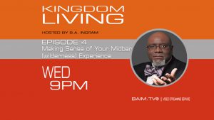 KingdomLiving[EP04]