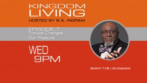 KingdomLiving[EP07]
